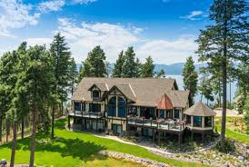 Family Home Bigfork Homes For Sales Glacier Sotheby U0027s International Realty