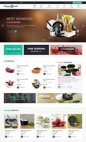 site ustensile de cuisine site clé en dropshipping d ustensiles de cuisine de la