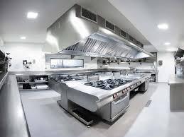 commercial restaurant kitchen design kitchen commercial restaurant equipment manufacturers a1