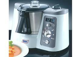cuisine quigg cuisine thermomix cuiseur aldi quigg moins cuisine