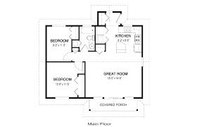 building plans images building plans drawings background with a d building model part of