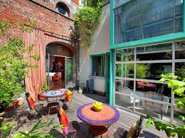 Nyc Backyard Ideas 51 Best Backyard Ideas Images On Pinterest Home Landscaping And