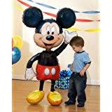 mickey mouse party decorations mickey mouse party supplies toys