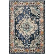 orange rugs you u0027ll love wayfair