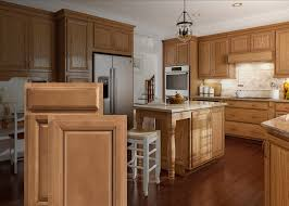 american woodmark kitchen cabinets cabinet styles designs collections american woodmark