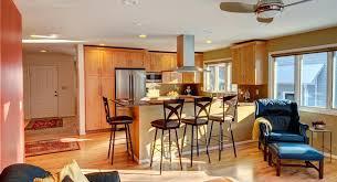 ikea conception cuisine à domicile ikea conception cuisine domicile amazing excellent luactu de ikea