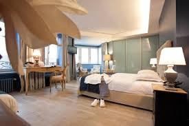 hotel strasbourg dans chambre le kleber hotel strasbourg tarifs 2018