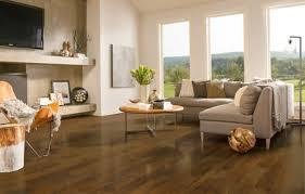 cork flooring alternatives eco durable flooring