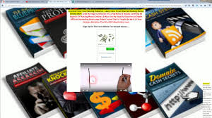 Design Works At Home Work At Home Jobs Make Money Online Promoting Other Peoples
