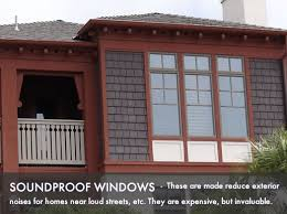 Best Replacement Windows For Your Home Inspiration Fabulous Top Rated Replacement Windows Inspiration With Windows