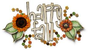 happy thanksgiving images clip art first day of fall clip art many interesting cliparts
