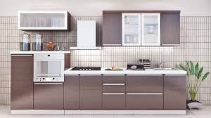awesome straight line kitchen design 45 for your kitchen design