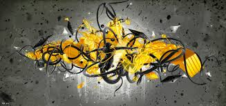Stunning Graphic Design Work From Art Spire Stunning Graphic Design By Ricardo Juarez
