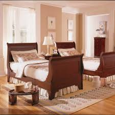 beautiful minnie mouse bedroom decor glamorous bedroom design