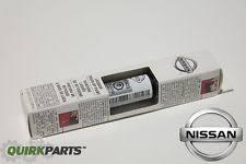automotive paint supplies for nissan ebay