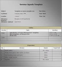 agenda templates for word 2010 best photos of agenda template word 2010 meeting agenda template