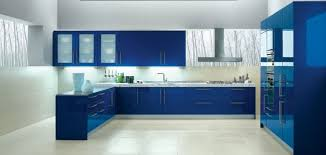 modular kitchen ideas designs fordular kitchens kitchen small in hyderabad photos india