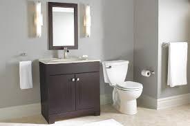 Home Depot Vanities For Bathroom Creative Brilliant Home Depot Bathroom Vanity 47 49 In Vanities