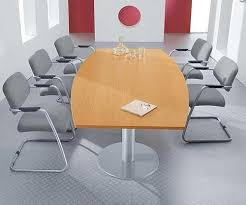 Office Boardroom Tables Boardroom Tables Conference Tables Southern Office Furniture