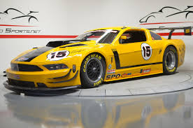 ford mustang race cars for sale ford mustang race car car autos gallery