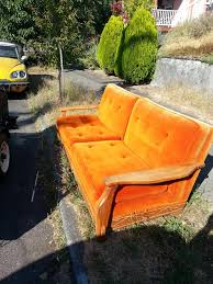 i submit to you an orange couch imgur
