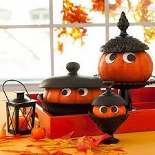 Diy Halloween Decorations 12 Easy Diy Halloween Decorations Wilker Do U0027s