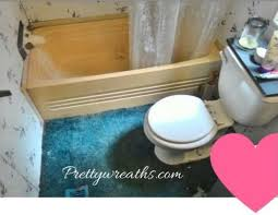 Remodel Mobile Home Bathroom Mobile Home Bathroom Remodel Project With Before And After Shots