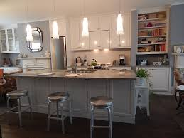 Greenfield Kitchen Cabinets by Leggett Kitchens
