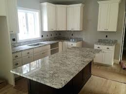 granite colors for white kitchen cabinets top best white granite colors for kitchen white cabinets with white