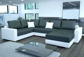 grand canapé d angle pas cher canape d angle design pas cher awesome canape d angle 8 en situ233