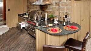 outdoor kitchens ideas pictures outdoor kitchens designs new kitchen ideas internetunblock us in 17