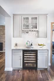 Cool Ideas For Basement Basement Cool Bars For Basement Home Design Ideas Cool In