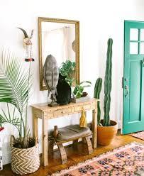 Heart Decorations Home Decorations Cactus Home Decor Trend Alert The Humble Cactus
