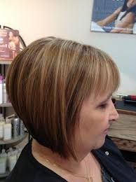 short and wavy hairstyles houston tx 53 best short haircuts in houston tx images on pinterest short