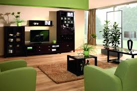 salon room top 5 idea for full colour living room home design layout ideas