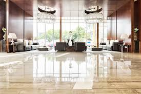 Trends In Interior Design 3 New Hotel Design Trends Students In Interior Design Courses