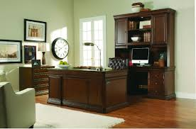 Home Gallery Design Ideas Awesome 25 Executive Home Office Ideas Design Inspiration Of