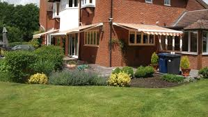 Sun Awnings For Houses Quality Sun Awnings For Homes By Nationwide