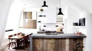kitchen island target rustic kitchen island reclaimed wood ideas pottery barn