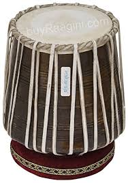 dhama jori sheesham wood maharaja drums dhama sheesham dayan tabla maharaja dhama sikh jori buy sheesham dhama jori sheesham