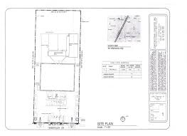 boards u0026 commissions 6 16 16 plans