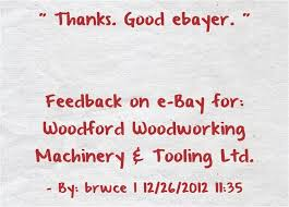 woodworking machines ebay uk wooden furniture plans