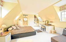Iii Marvelous Convert Loft Into Bedroom For Bedroom Convert Loft - Convert loft to bedroom
