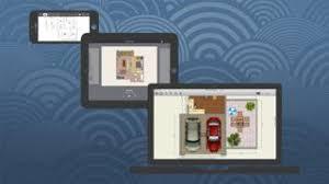 100 home design 3d gold ipad ipa download builder buddies