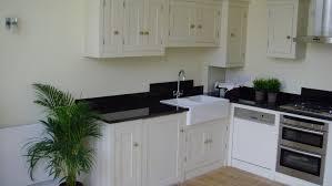 corner kitchen sink design ideas corner kitchen sink design ideas unique the best corner kitchen