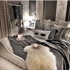 678 best bedroom decor images on pinterest architecture bedroom