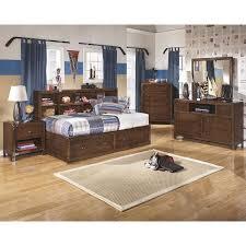 Bookcase Bedroom Sets 138 Best For Kids From Furniturepick Images On Pinterest Bedroom