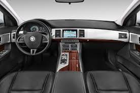 jaguar jeep inside 2013 jaguar xf reviews and rating motor trend