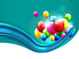 birthday background images group 52