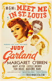 1513 best classic movie posters images on pinterest film posters